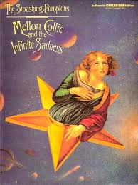 Smashing Pumpkins Greatest Hits Download by The Smashing Pumpkins Mellon Collie And The Infinite Sadness