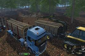 FS17 WOOD LOGS WEIGHT V1.0 - Farming Simulator 2019 / 2017 / 2015 Mod Offroad Log Transporter Hill Climb Cargo Truck Free Download Of Wooden Toy Logging Toys For Boys Popular Happy Go Ducky Forest Simulator Games Android Gameplay A Free Driving For Wood And Timber Grand Theft Auto 5 Logs Trailer Hd Youtube Classic 3d Apk Download Simulation Game Tipper Kraz 6510 V120 Farming Simulator 2017 Fs Ls Mod Peterbilt 351 Ats 15 Mods American Truck Pro 18 Wheeler