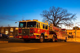 Pin By Tim On Fire Ladder Tiller Truck | Pinterest | Fire Engine ... Fire Trucks Responding With Air Horn Tiller Truck Engine Youtube 2002 Pierce Dash 100 Used Details Andy Leider Collection Why Tda Tractor Drawn Aerial 1999 Eone Charleston Takes Delivery Of Ladder 101 A 2017 Arrow Xt Ashburn S New Fits In Nicely Other Ferra Pumpers Truck Joins Fire Fleet Tracy Press News Tualatin Valley Rescue Official Website Alexandria Fireems On Twitter New Tiller Drivers The Baileys Cssroads Goes In Service Today Fairfax Addition To The Family County And Department