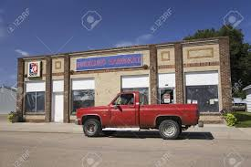 Old Red Pickup Truck Stopped In Front Of Old-time Hardware Store ... Dsi Automotive Truck Hdware Gatorback Toyota Custom Fit Mud Flaps Milwaukee Dhandle Hand 800 Lb30019 Ace Skateboard Deck Bearing Screws Nuts Bag 1 Inch Parts Gray Ram 2018 With Black Wrap Text New Manitou Tmt55 Truck Mtd Forklift With Fliner M2106 T Ford Oval With 19x24 Dually Blank Plate Dodge Rams Show Trucks Earn Hdware At Walcott Truckers Jamboree Truckhdware Twitter Chevy Sharptruckcom Returns To Main Street In Placerville