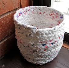 5 2 Household Items From Plastic Bags