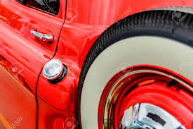 100 1960s Chevy Truck Red Stock Photo Picture And Royalty Free Image
