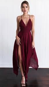 best 25 formal wear ideas on pinterest modest formal dresses
