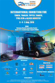 International Truck Trailer Tyre Expo 2018, Manufacturers In Gandhinagar Making Trucks More Efficient Isnt Actually Hard To Do Wired Leading Manufacturer Of Dry Vans Flatbeds Reefers Curtain Sided Makers Fuelguzzling Big Rigs Try Go Green Wsj 2018 Australian Trailer Manufacturers Extendable For Sale In Nelson Manufacturing Two Trailer Manufacturers Merge Trailerbody Builders Drake Trailers Unveils Membrey Replica T909 At Melbourne Truck Show Hot Military Quality Beiben Trailer Head With Container China Sinotruk Howo 4x2 Tractor Traier Best Dump Manufacturers