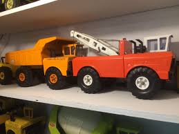 Pin By Craig Beede On Tonka Trucks/Toys. | Pinterest