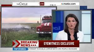 Howard Stern Fan Prank Calls MSNBC During Malaysian Flight Coverage ... Dji Spark Drone Handson Video Pricing And More Details Riding In A 600 Horsepower Stadium Super Truck Is The Key To Watch Pickup Truck Maniac Almost Cause Carnage With Reckless Lego Friends Heartlake Rush Dailygamescom How Install Fiberglass Bedsides On A Ranger Prunner Httwwwtopspeedcomsgamesjellytruckar180970 51 Best Xbox One Games You Should Be Playing Cultured Vultures Dickie Radio Control Maniac X Amazoncouk Toys Meet The New Range Of Jule Uj99 Offroad Rc Cars Rcdronearena Hammer Volume Fear Warning Bluray Region B C Amazonco Lvofh Truck Lvo Fh Pinterest Volvo Trucks