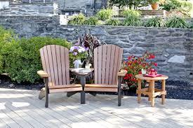 Beautiful Craigslist fort Myers Furniture
