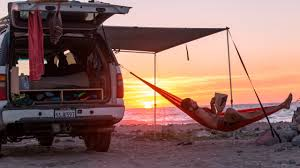 DIY Custom Truck Or Van Awning Under $100 - YouTube Awning Rail Quired For Attaching Awnings Or Sunshades 2m X 25m Van Pull Out For Heavy Duty Roof Racks Tents Astrosafaricom Show Me Your Awnings Page 3 All About Restaurant Mark Camper Archives Inteeconz Vw T25 T3 Vanagon Arb 2500mm X With Cvc Fitting Kit Outwell Touring Tent Youtube Choosing An Awning Sprinter Adventure Vans It Blog Chrissmith Wanted The Perfect Camper Van Wild About Scotland Kiravans Barn Door T5 Even More