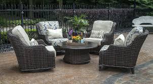Wicker Patio Sets At Walmart by Patio Ideas Modern Wicker Patio Furniture On Sale Wicker Patio