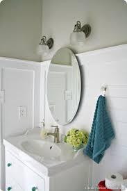 Ikea Hemnes Bathroom Mirror Cabinet by 33 Best Bathroom Ideas Images On Pinterest Bathroom Ideas