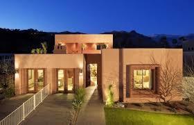 Stunning Images Mediterranean Architectural Style by Mediterranean Homes Design Mediterranean Style Homes Stunning