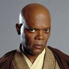 Smashing Pumpkins Greatest Hits Youtube by Mace Windu Youtube