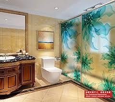 keepforeverlove badezimmer milchglas aufkleber