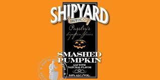 Wasatch Pumpkin Ale Recipe by Black O U0027lantern Stout From Wasatch Brewery Tasting Review