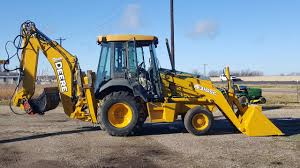 JOHN DEERE Backhoes Equipment For Sale - EquipmentTrader.com New Blue Book For Trucksdef Truck Auto Def Ibb Commercial Truck Values Blue Book Free Youtube 2017 Toyota Tacoma Vs Chevy Colorado Api Databases Commercial Specs Values Used Car Service Manual Cars 2004 Bmw X5 Kelley Best Resource Y Csc4x Derative Of X 2 Arctan 5x Top Wallpapers In Class 2015 Trucks