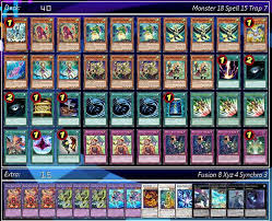 teach me how to chidori the yugioh card game podcastthe yugioh