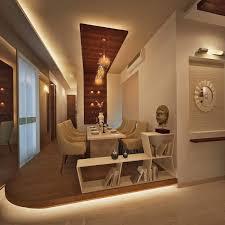 Wall Lamps Online Buy Best Designer Outdoor Wall Lamps In