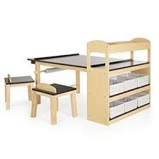 Step2 Deluxe Art Activity Desk Uk by Amazon Com Mega Creative Art Station Art Table Baby