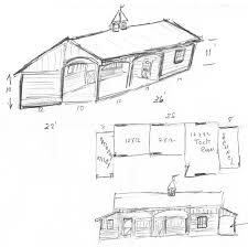 Shed Row Barns For Horses by Three Stall Shed Row Barn With Lean To Google Search Horses