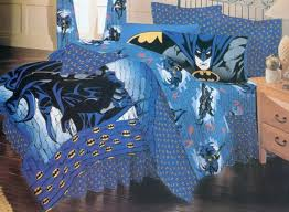 Batman Bed Set Queen by Batman Ytb Fansite For Batman Comics Toys Figures News And More
