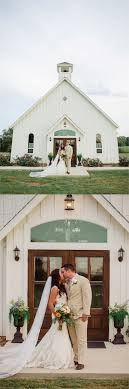Victoria And Justin - Montgomery/Houston, TX Barn And Chapel ... Dance Source Houston Creating Audiences And Appreciation For Garage Door Windsor Doors Tx Oklahoma City Best 25 Jj Watt Size Ideas On Pinterest The Barn Restaurant Patio Pergola Gorgeous Inspiration Outdoor Fniture Bedroom Modloft Pottery Barn Chelsea Sconce Luxury Bed Real Wedding Big Sky Texas Bayou Bride Zoi Matthew At Water Oaks Farm Barndominiums Metal Homes Steel Brodie Homestead Allan House 32 Best Indoor Reception Images Flowers Weddings In Tx