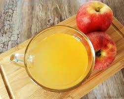 les 25 meilleures idées de la catégorie jus de pomme maison sur