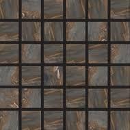 happy floors fitch porcelain tile ecomoso