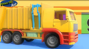 Learn Numbers - Garbage Truck Videos - For Kids - 学号- 垃圾车视频 ... Toy Truck Youtube Videos Garbage For Children Bruder And Tonka Drawing At Getdrawingscom Free Personal Use Childrens Trucks Imagelicious Elis Bed Toddler Pictures Toys Mack Tanker Bta02827 Hobbies Amain Custom First Gear Best Resource For Kids 48 L Toy Truck Battle Jumping Ramps Homeminecraft Youtube Gaming