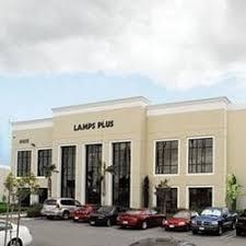 Lamps Plus San Mateo Yelp by Lamps Plus 45 Photos U0026 22 Reviews Home Decor 9425 California