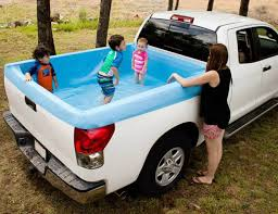 Pickup Pools - A Truck Bed Swimming Pool » Gadget Flow Truck Bed Seating Bench Style Innovative Seats Guide Gear Full Size Tent 175421 Tents At Sportsmans Beds Fayette Trailers Llc Cocolamus Pennsylvania 8 Foot Pickup Trucks For Rent By The Hour Or Day With Fetch Undcovamericas 1 Selling Hard Covers Pick Up Rod Holder F250 And F350 Trucks Truck Bed Winch Kit Horntools Mercedes Benz Xclass Pickup Dundee New Car Models 2019 20 Flat Deck Dump Bodies Replace 1999 Ford F150 Youtube