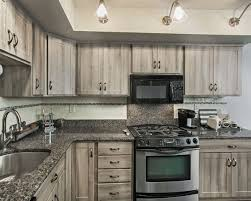 Kitchen Countertops And Backsplash Pictures The Pros Cons And New Creative Uses For The 4 Inch Backsplash