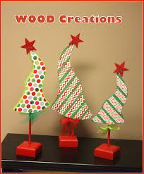 Whoville Christmas Tree Decorations by Google Image Result For Http 3 Bp Blogspot Com W0pgbmpmpke