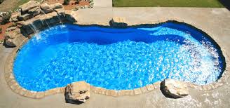 100 Worldwide Pools Advanced Is Located In El Paso Texas And Is One Of 110
