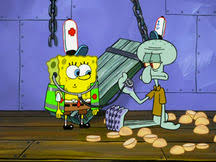 accidents will happen encyclopedia spongebobia fandom powered