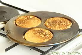 poele a pancake induction cuisin store site d ustensiles et accessoires de cuisine