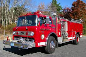 FORD C CHASSIS Used Fire Trucks Apparatus For Sale Jons Mid America Emergency Rescue Chief Vehicles Ford F550 Brush Truck Pinterest Trucks And Brush Mercedesbenz 1113 Fire Year 1978 Price 15423 For 18889966277 Southeast Mini Rcues Pumpers Category Spmfaaorg Howo Firetruck 6wheel Fighting Engine 42 Truck 6000l 2002 Pierce Dash 100 Tiller Details Craigslist Quick Attacklight Rescueheiman Scania 113h320 1990 22077 Sale