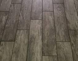 wood plank tile large size of bathrooms floors in bathroom