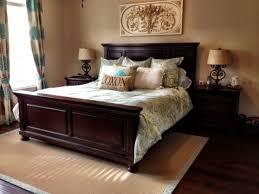 pottery barn bedroom ideas best home design ideas stylesyllabus us