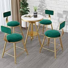 ytsft modern möbel wohnzimmer couchtisch café tische und