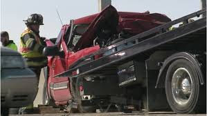 33-year-old Indianapolis Man Dies In Crash On I-70 Rusty Old 1953 F800 Ford Big Job Tow Truck By J Wells S Trucks Evansville Indiana New And Used For Sale On Cmialucktradercom Truck Companies Fewer Inrstate Accidents More Local Slide Your Local Indianapolis Company 31734543 File2007 500 Marco Andrettis Car After A Crash 149 Police Policies Aim To Curb Towing Abuses Crime Courts What Do I If My Car Is Towed Towing Auto Parts Metal Wilsons 24 Hour Roadside Assistance Crawfordsville