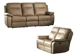 canap cuir 2 places cuir center canape relax 2 places cuir canape cuir relax 3 places canapac relax