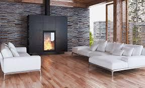 naturstein im wohnbereich stilpunkte