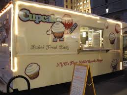 NYC Cupcake Truck! | Munchimonster Tasty Trucks Cupcake Exhaust Lauras Stamp Padlauras Pad Taco Truck Ice Cream Patty Stamps Orlandos Food Stay Calm Grand Opening 9 Austin Double Decker Bus Tour Martinis Bikinis Chicago Institute For Justice England Clipart Truck Free On Dumielauxepicesnet Stop Rickshaw Dumpling Arrive Upper West About Us Sweet Mobile Cupcakery In A Weekend All Things Graceful Monster Cakes Decoration Ideas Little Birthday Sarah_cake St Louis Original On Wheels The Cupcake Lady Veggie Truckin