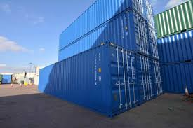 100 Shipping Container 40ft 40 Foot Sale And Hire Storage Or