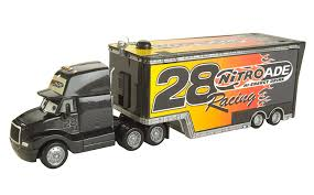 Amazon.com: Cars Nitroaide Hauler: Toys & Games Disney Cars Mack Truck Hauler Paulmartstore Cheap Gray Find Deals On Line At Colors Lightning Mcqueen Transportation W Disneypixar Playset Walmartcom Trucks Nitroade Leak Less Shifty Rpm Camin Toys Mac Ligtning Race Car Disney Pixar Cars Semi Truck And Trailer Walmart Dizdudecom Pixar With 10 Die Cast Mickey Mouse Peterbilt Parks 2018 Shopdisney Buy Carrying Case 15 Amazoncom Chet Boxkaar Games Carry Store 30 Diecasts Woody