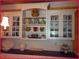 plateau coulissant pour cuisine organisation placard cuisine meilleur de collection placard pour
