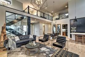 100 Stylish Bungalow Designs Floor Plans Astoria