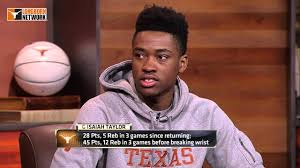 Isaiah Taylor Featured On 'Longhorn Weekly With Rick Barnes' [Jan ... Mr Willie L Bill Barnes Jan 4 2017 List Of Watford Fc Players Wikipedia Aumc Administration Team Georgia Directoryprint Barrymore Book Signing At Noble Bookstore The Grove Bliss Coventry And Warwickshire University Hospital Staff Burrowmoor Primary School Texas Feels Uncs Pain In Waiting For Ncaa Ruling On Isaiah Taylor Featured Longhorn Weekly With Rick Can Citizens Rescue Shelter Local News Top 11 Crime Stories Of 2011 Huffpost Family History Resignation Letter End Contract Telemetry