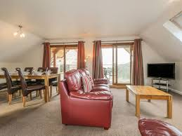 AIKBECK LODGE, Family Friendly In Pooley Bridge, Ref 972255 - Penrith About Ippolitos Fniture Woodzy Shop Rustic Living Room Set Expanded Space 2 Br Mtn Lodge Wood Burning Fireplacelockout To Amazoncom American Classics Alpine Chair Kitchen Buy Chairs Online At Overstock Our Best Room View From The Stehekin Expansive Perfect For Manor Vail Co Jsetter With Red Sofas And Stone Fireplace Ski Lodge Living With Scdinavian Style Armchairs By Danish Master Suite The Riverside Thomasville Classic Wood Upholstered Cabin Gallery 1 Old West Western Style Rooms