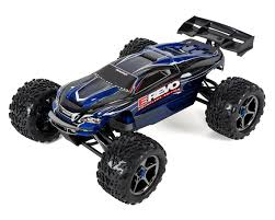 TRA56086-4-BLUE Traxxas E-Revo RTR 4WD Brushless Monster Truck ... Tra560864blue Traxxas Erevo Rtr 4wd Brushless Monster Truck Custom Jam Bodies The Enigma Behind Grinder Advance Auto 2wd Bigfoot Summit Silver Or Firestone Blue Rc Hobby Pro 116 Grave Digger New Car Action Stampede Vxl 110 Tra36076 4x4 Ripit Trucks Fancing Sonuva Rcnewzcom Truck Grave Digger Clipart Clipartpost Skully Fordham Hobbies 30th Anniversary Scale Jual W Tqi 24ghz